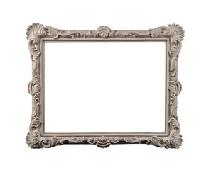 frame for pictures and mirrors