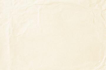 crumpled brown paper texture