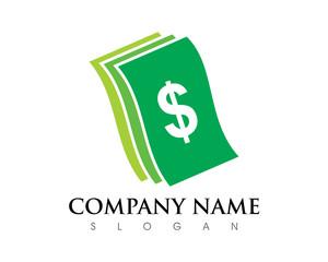 money logo photos royalty free images graphics vectors videos