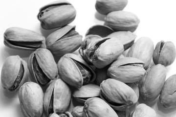 Pistachio peanut