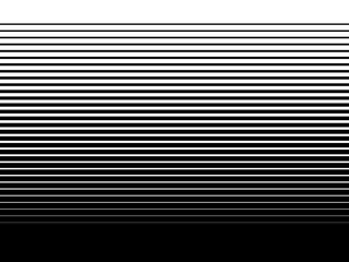 Streifen-Hintergrund schwarz weiß