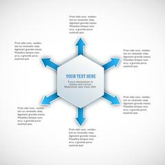 design element template presentation guide06