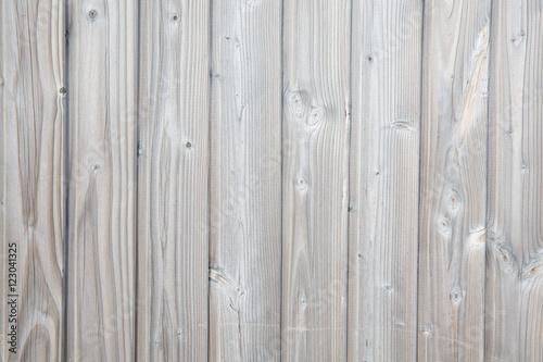light grey wood photography - photo #49