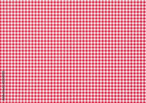 Rot Weiß Kariertes Papier Stockfotos Und Lizenzfreie Bilder Auf