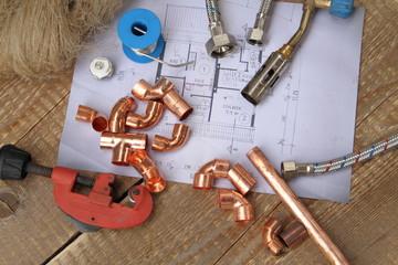 gmbh grundstück kaufen FORATIS Heizungsbau gmbh anteile kaufen notar Gesellschaftsgründung GmbH