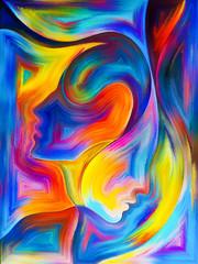 Petals of Communication