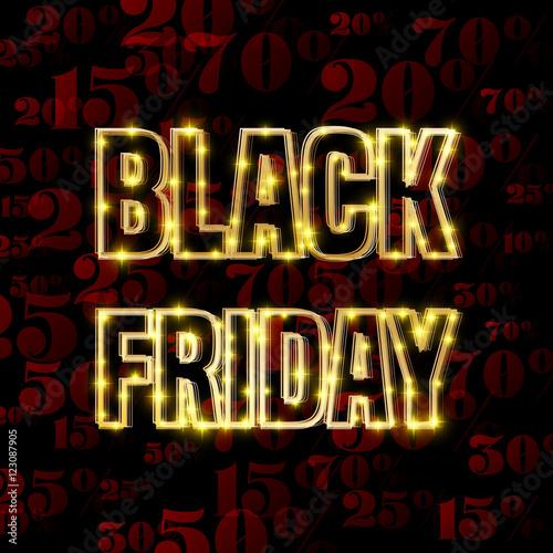 black friday sale stockfotos und lizenzfreie vektoren auf bild 123087905. Black Bedroom Furniture Sets. Home Design Ideas