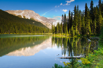 kananaskis latin singles Personal development and de-stress retreats include personal growth, stress management, inner bonding, wellness and well being, treatment for trauma, healing and renewal of mind and spirit, and more.