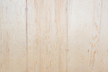 Veneer plywood texture background