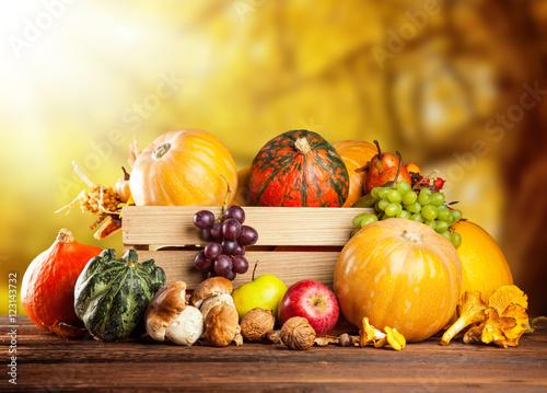 набор продуктов для похудения на день