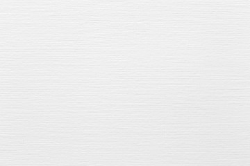 Smooth texture of blank paper of white color for pure and empty