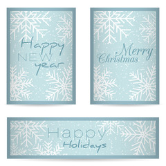 greeting cards Happy New