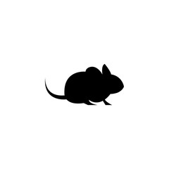 Mouse Mice Vector