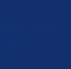 Blue paper texture. Dark background with space for text