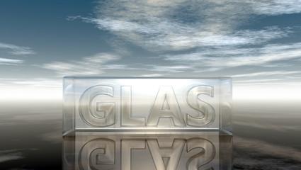 gmbh gesellschaft kaufen arbeitnehmerüberlassung übernehmen Glaserei zu verkaufen insolvente gmbh kaufen