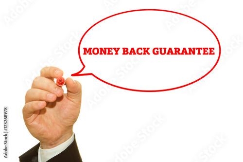 custom essay money back guarantee Custom essay money back guarantee creative writing role play.