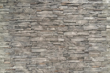 wall stone rock background texture brick pattern home block old wallpaper