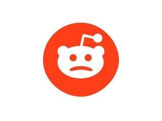 Sad Reddit