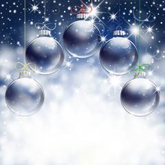 Weihnachten 883
