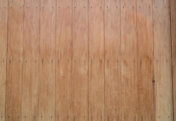 杉の板のテクスチャ
