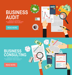 Financial audit. Auditing tax process. Research, project management, planning, accounting, analysis, data.