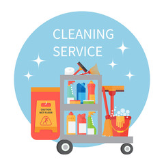 Search Photos Quot Cleaning Icons Quot
