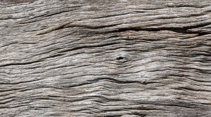 Old wood texture  vintage wood texture background