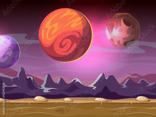 moons and planets game - photo #22