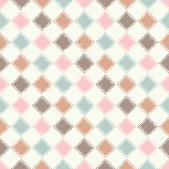 Ethnic boho seamless pattern. Print. Cloth design, wallpaper.