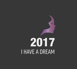 2017, nouvelle année