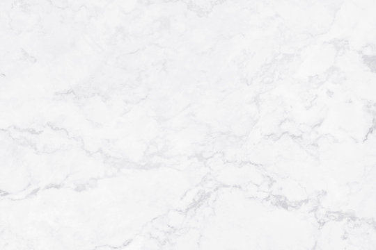 white background marble wall texture