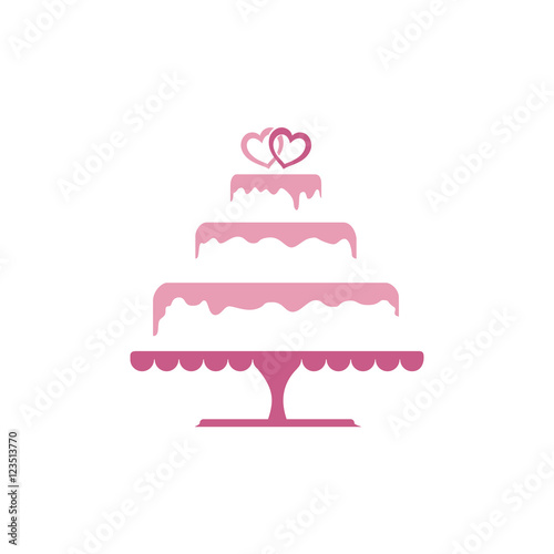Cake Images For Logo :