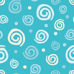 Ethnic boho seamless pattern. Print. Cloth design, wallpaper.