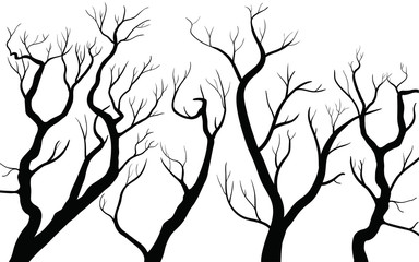 Set_of_Dead_Tree