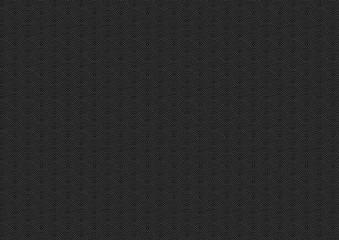 鮫小紋 模様 伝統文様 和柄 黒背景