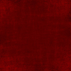 abstract red background texture vintage