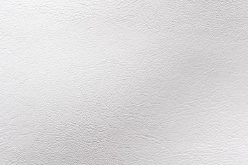 white leather texture background grunge background texture Wall mural