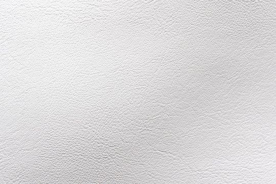 white leather texture background grunge background texture