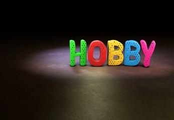 Hobby, Internet, Design, 3D