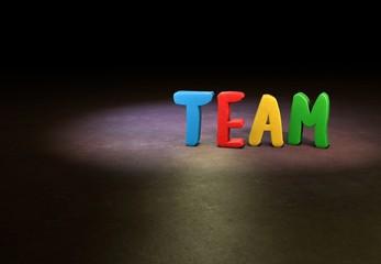 Team, Designer, 3D