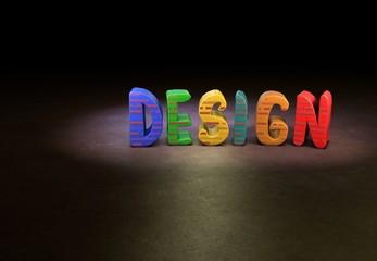Design, Designer, 3D