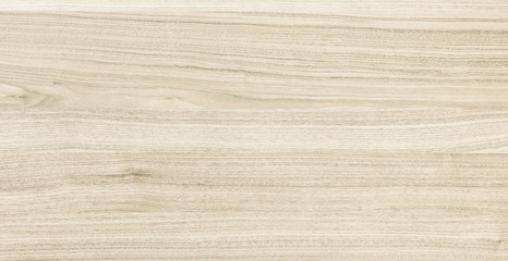 background of Walnut wood surface