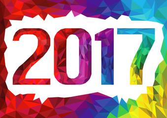 cartolina 2017