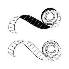Tape measure tailor tool