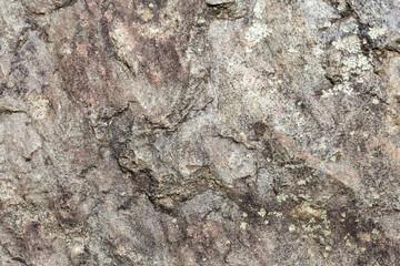 Naturstein Oberfläche
