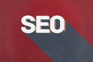 SEO, Search
