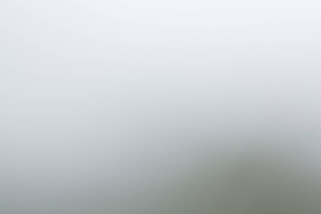 Abstract blurred gray color background.