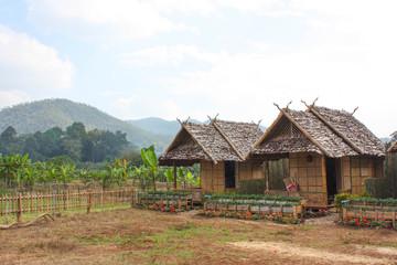 lanna cottages