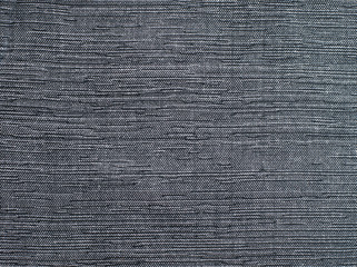 Background of fabric texture and pattern