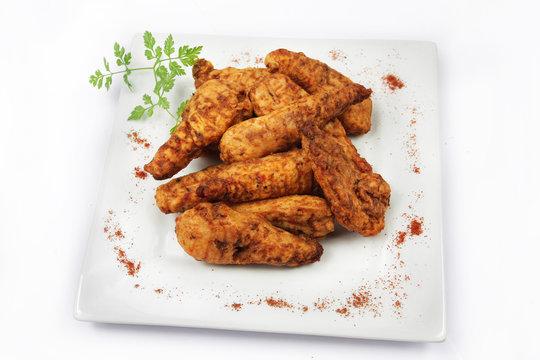 aiguillettes de poulet 15102016